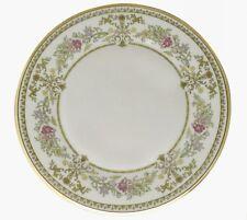 Lenox Castle Garden Salad Plate New