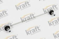 Koppelstange Stabilisator KRAFT AUTOMOTIVE 4305610