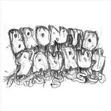 Va - Brontosaurus New Vinyl Record