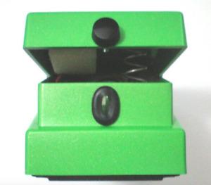 BOSS Guitar Pedal Grommet Upgrade Survival Kit Rubber O-Ring Bushing (1 PIECE)