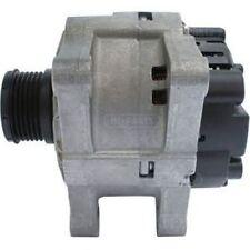 Lichtmaschine Generator Citroen Berlingo + Peugeot Partner 1,6 HDI