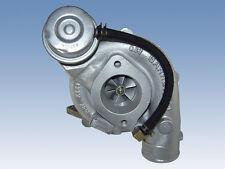 Turbolader Hyundai H1 2.5 CRDI 103 kW 140 PS H-1 Starex 2.5 CRDi 4WD 28200-4A001