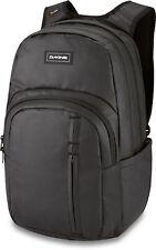 Dakine CAMPUS PREMIUM 28L Mens Insulated Backpack Bag Squall II NEW Sample