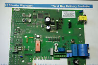 Worcester Greenstar Junior 12i 15I 24i 28i PCB 25 30 Si  87161095390 87483006500