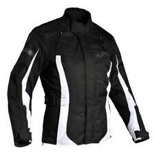 Giacche coperture traspiranti marca Richa per motociclista
