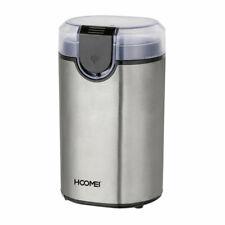 MACINA CAFFE' SEMI FRUTTA SECCA PROFESSIONALE 150W 50GRAMMI HOOMEI HM-5720
