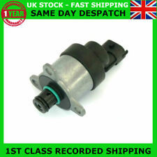 FIT VAUXHALL OPEL ASTRA 1.7 CDTI 2003-16 FUEL PUMP PRESSURE REGULATOR CONTROL