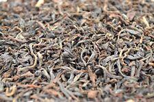 Assam Té Negro-negro indio de más alta calidad Hojas Sueltas Té, Té Orgánico Suelto