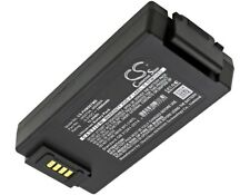 Battery 1400mAh type 861304 M5066A M5070A For Philips HeartStart FRx