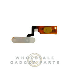 Flex Cable Home Button for Samsung Galaxy S III Touch Menu Click Select