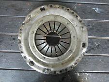 druckpaltte 0062503604 kupplungsscheibe 0152504803 Mercedes W202 C220 110kw