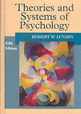 Ex-Library Hardback Society & Education Books