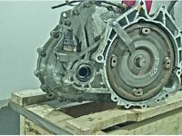 Automatic Transmission 2.7L FWD Fits 07-09 SANTA FE 5186971