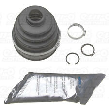 Transmission Driveshaft Front Left Inner CV Joint Boot Kit - GKN-Lobro 304739