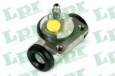 Wheel Brake Cylinder LPR 5100