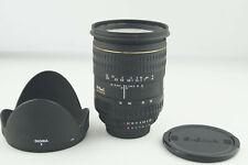 Sigma EX AF 28-70mm 1:2.8 Nikon F Mount # 5854