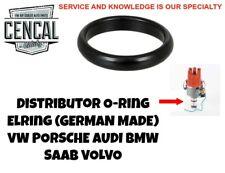Distributor O-Ring-Elring (GERMAN MADE) VW PORSCHE AUDI BMW SAAB VOLVO 111905261