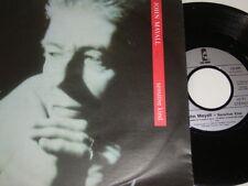 "7"" - John Mayall - Sensitive Kind & Sugarcane - Promo 1990 # 5409"