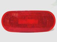 Rear Corner Side Marker Parking Light Lamp Driver Side For 1998-2005 Beetle