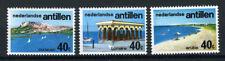 Nederlandse Antillen - 1976 - NVPH 518-20 - Postfris - AN126
