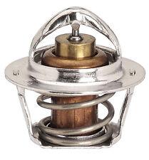 Engine Coolant Thermostat-Premium Thermostat CARQUEST 61979