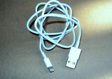USB Cables for Apple iPhone 5s