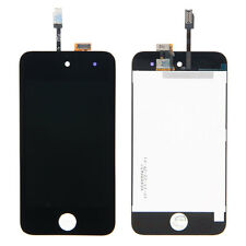 LCD Screen Digitizer Glass Replacement Assembly for iPod Touch 4th Gen US Ship