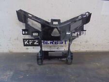 molding deksel Chevrolet Cruze 96946547 1.6 88kW F16D4 159852