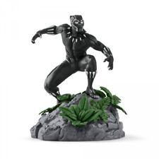 Marvel Comics figurine Black Panther 10 cm figure #13 Schleich 21513