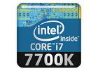 Intel Core i7 7700K 1