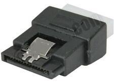 4-Pin Molex Power to female SATA Power Adapter (For Hard Disk)