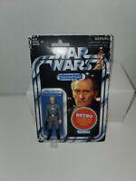 Star Wars Grand Moff Tarkin Retro Collection Death Star Game Exclusive Target
