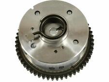 For 2007-2012 Dodge Caliber Engine Variable Valve Timing Sprocket SMP 79685VD