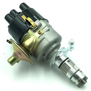 Morris Minor Brand New Replacement 45D4 Distributor