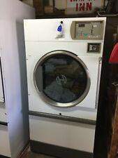 Huebsch 35lb Dryer