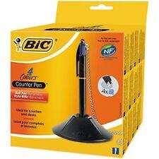 Bic socle pour Stylo-bille Counter Pen 918515 Noir 1 Pc(s)