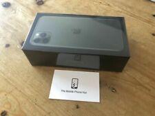 Apple iPhone 11 Pro - 256GB - Space Grey (Unlocked) A2215 (CDMA   GSM)
