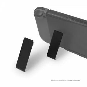 Kickstand for Nintendo Switch - RepairBox
