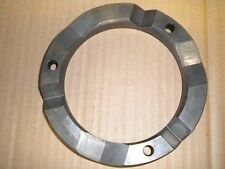 Ridgid #535 part #43895/D474 pressure plate/ring..