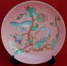Earthenware 1940-1959 Midwinter Pottery Dessert Plates