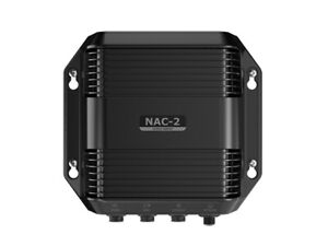 FREE 2 Day Delivery! Simrad NAC-2 Low Current Autopilot Computer Simrad 000-1324