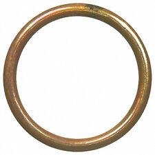 Fel-Pro 60402 Exhaust Pipe Ring Gasket