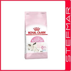 Royal Canin Cat Babycat 2Kg