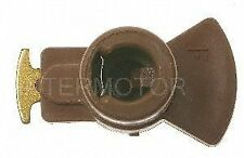 Standard Motor Products DU317 Dist Rotor