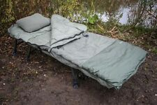 Sonik SKS Sleeping Bag (SKSSBG1)