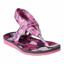 2a5cbac54669 SKECHERS Girls  Sandals for sale