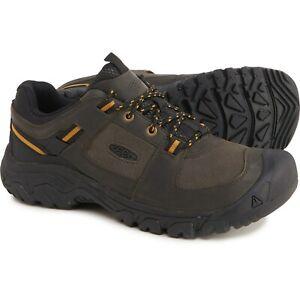 Keen Men's Targhee III Casual Shoe Hiking Shoes