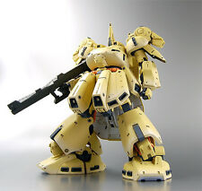 Bandai Gundam HGUC 036 1/144 PMX-003 The-O Model Kit