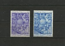 Italy 1950 Holy Year see Condition and Photo MNH  italia