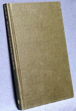 Usgs Ore Deposits of Helena Mining Region, Mt, Rare Hard Cover Complete 1913